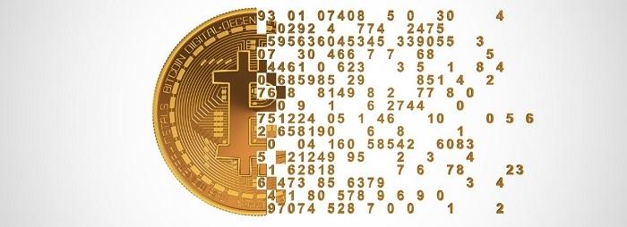 20180828 區塊鏈關鍵字:私鑰、公鑰、51%攻擊