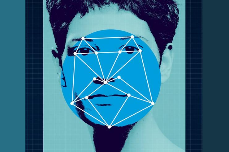 面部識別技術走到十字路口?
