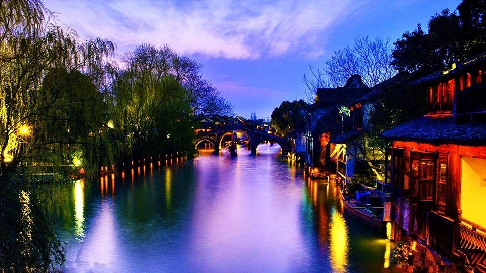 浙江最挤的城市,比杭州 温州还要挤,发展却比台州 绍兴还慢