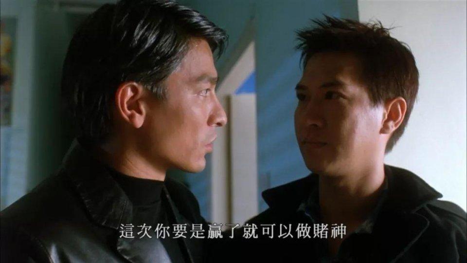 http://i2.bangqu.com/r2/news/20180717/304a5a314862536a6b36.jpg